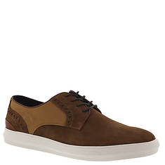 Kenneth Cole Reaction Reemer Lace Up B (Men's)