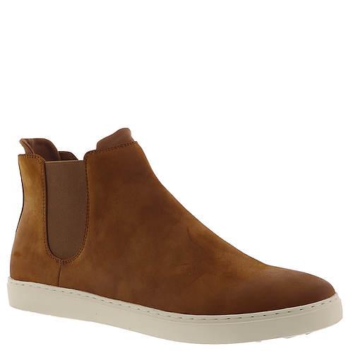 Kenneth Cole Reaction Indy Sneaker K (Men's)