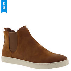 Kenneth Cole Reaction Indy Sneaker K (Men's)