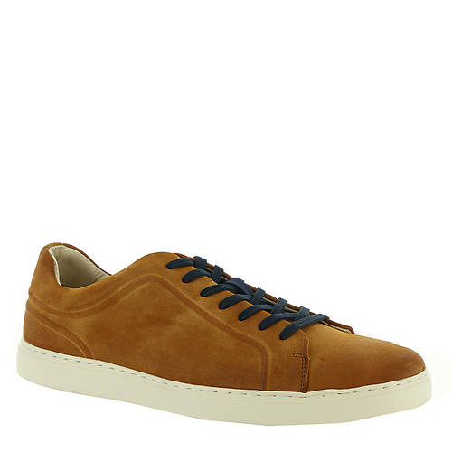 Kenneth Cole Reaction Indy Sneaker M (Men's)