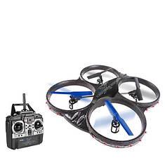 Vivitar Air Defender X Camera Drone