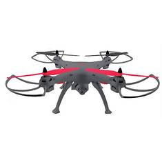 Vivitar Sky View Wi-Fi Drone