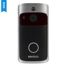 Vivitar Wireless Video Doorbell