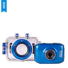 Vivitar 5.1MP Action Camera