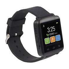 Vivitar Smart Watch