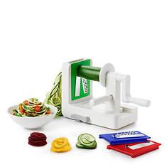 OXO SoftWorks Tabletop Spiralizer