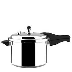 Magfesa 4.1-Quart Pressure Cooker
