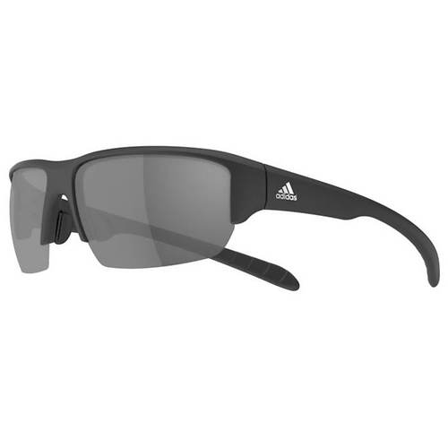 adidas Kumacross Halfrim Sunglasses