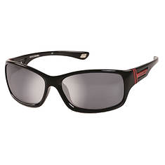 Skechers Polarized Sunglasses