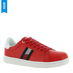 Tommy Hilfiger Lakely (Men's)