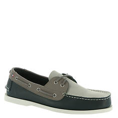 Tommy Hilfiger Bowman 11 (Men's)