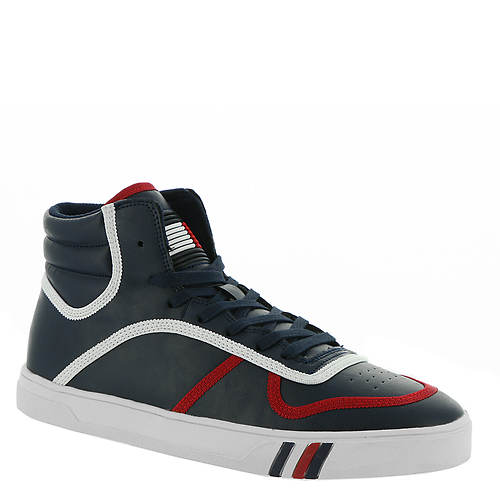 Tommy Hilfiger Japan (Men's)