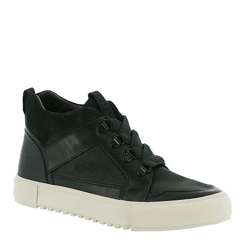 Frye Company Gia Lug Trail Sneaker (Women's)