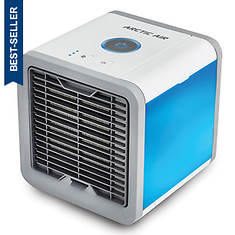 Arctic Air Evaporative Cooler