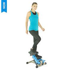 ProGear Fitness High-Capacity Mini Stepper