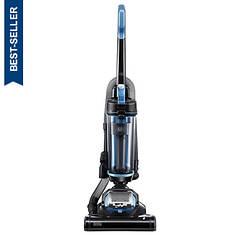Black + Decker AirSwivel Lite Vacuum