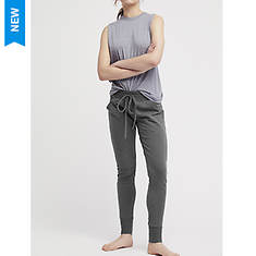 Free People Women's Sunny Skinny Sweat Pants