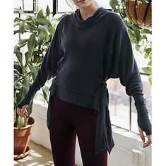 Free People Women's Sweet Flow Pullover