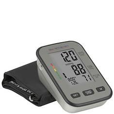 SmartHeart Talking BP Arm Monitor