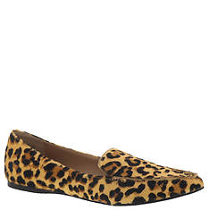 Steve Madden Feather-L (Women's)