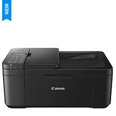 Canon Pixma All-in-One Printer