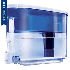 PUR 18-Cup Dispenser