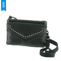 The Sak Novato Belt Bag