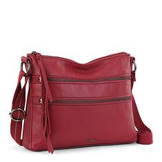 The Sak Reseda Crossbody Bag