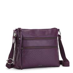 The Sak Reseda Crossbody Bag