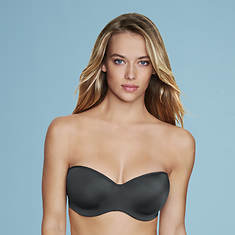Dominique® Oceane Bra