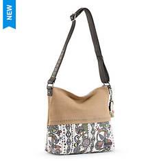 Sakroots Dakota Bucket Bag