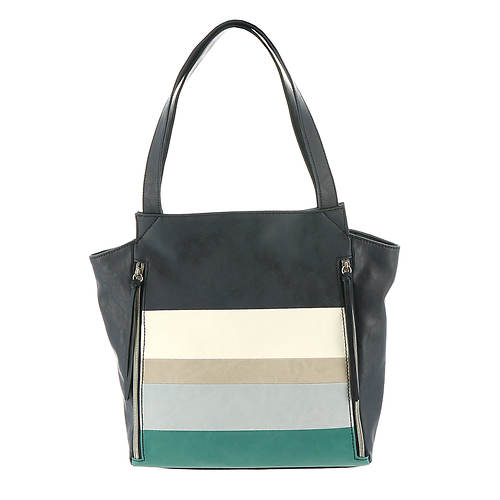 RELIC By Fossil Brooke Double Shoulder Bag