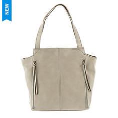 Relic Brooke Double Shoulder Bag