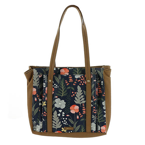 RELIC By Fossil Bailey Tote Bag