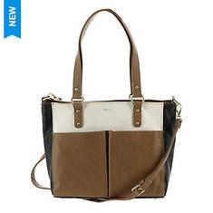 Relic Breanne Tote Bag