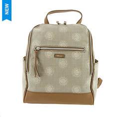 Relic Kinsley Backpack