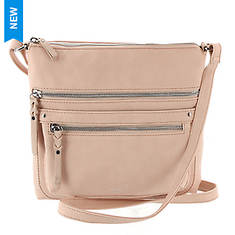 62e0d6d258c1 Relic Riley Crossbody Bag