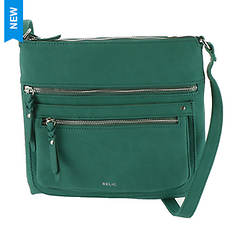 RELIC By Fossil Riley Crossbody Bag