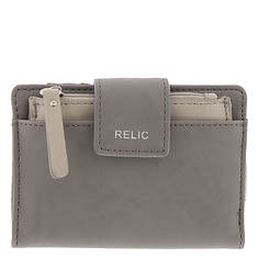 Relic Molly Multifunction Wallet
