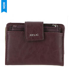 RELIC By Fossil Molly Multifunction Wallet