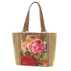 BOC Rosemont Tote Bag