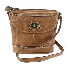 BOC Wemrock Crossbody Bag
