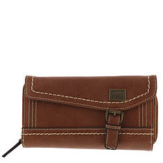BOC Amherst Deluxe Wallet