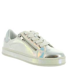 40ae43ffd7d Sneakers | Masseys