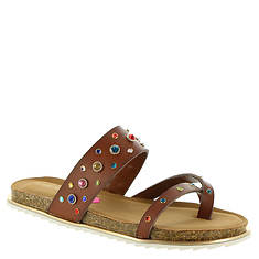 61514319dca Steve Madden Jslueth (Girls  Toddler-Youth)