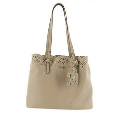 Jessica Simpson Reine Tote Bag