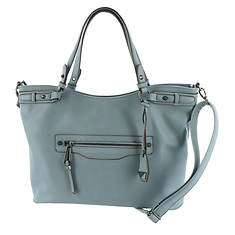 Jessica Simpson Talia Tote Bag