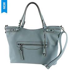 fada22af73 Jessica Simpson Talia Tote Bag