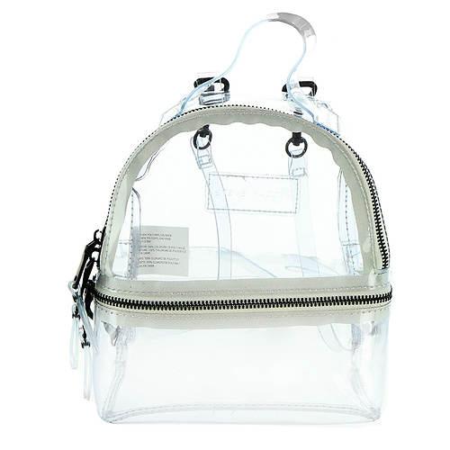 Steve Madden Bbenny Backpack