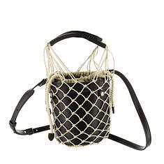 Steve Madden BMermaid Bucket Bag